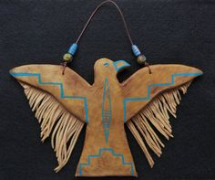 Bird Eagle western native american indian great plains symbols