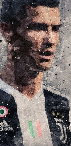 Sports – Mira A Eisenhower Cristiano Ronaldo Quotes, Cristino Ronaldo, Cristiano Ronaldo Wallpapers, Ronaldo Football, Cristiano Ronaldo Juventus, Football Soccer, Ronaldo Irina, Cr7 Jr, Neymar Jr Wallpapers