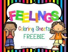 FREE-  Feelings Colo