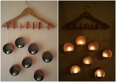 10 #Clever Ways to Repurpose Tuna Cans ...