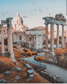 #ItalyPhotography