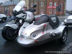 BMW_GS_01.jpg 1600×1200 pixels