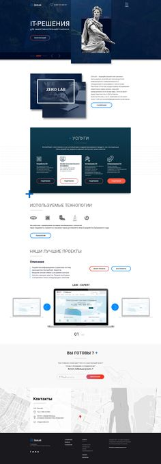 Design Site Site Design, Web Design, Design Web, Design Websites, Website Designs