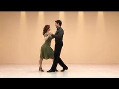 Clases de Cha Cha Cha I Eva y Kim - YouTube Zumba Fitness, Aesthetic Filter, Latin Dance, Musical, Youtube, Couple Photos, Academia, Videos, Workouts