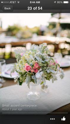 Www Sophisticatedfl Portland Oregon Wedding Flowers Resort At The Mountain Emily G Photography Bl Sophisticated Fl Designs Portfolio Pinte