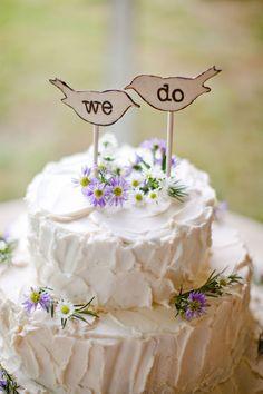 Love this cake too!