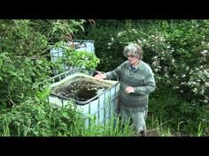 Natural swimming pools are a beautiful way to take a cool dip in the hot summer weather whilst creating habitats for a range of wildlife. Although natural pools self clean, David Pagan Butler explains how creating your own cheap and simple vacuum will he Pond Construction, Diy Pond, Pond Water Features, Natural Pond, Natural Swimming Pools, Pool Filters, Pool Houses, Water Garden, Outdoor Gardens