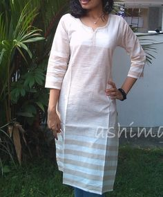 Code 1004152 Rs.690/- Size XS/S/M/L/XL Free Shipping to all courier destinations in India