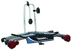 Twinny Load 7913050 Fahrradträger und E-Biketräger E-Wing: Amazon.de: Auto Car Bike Rack, Outdoor Power Equipment, Amazon, Autos, Hang In There, Amazons, Riding Habit, Garden Tools