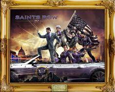 Saints Row Players - Make Money Blogging About Saints Row!  Click here - http://www.icmarketingfunnels.com/p/page/ioRhW3k