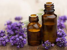 Lavender oil has loads of benefits as a natural therapy for hair. certain compounds present in it promote growth of hair and improve the overall quality of the strands. Add it to your homemade hair mask to reap the benefits.