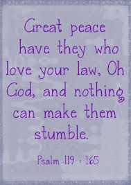 Related image Psalm 119, Psalms, Love You, Peace, God, Dios, Te Amo, Je T'aime, Allah