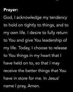 Prayer Scriptures, Faith Prayer, Prayer Quotes, Faith Quotes, Me Quotes, Qoutes, Good Morning Prayer, Morning Prayers, Pray Until Something Happens