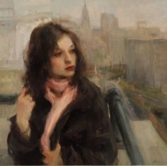 Maher Art Gallery: Ron Hicks | Columbus