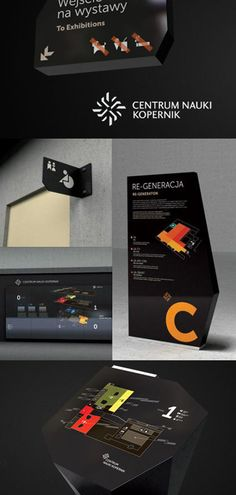 centrum_nauki_kopernik_mamastudio_zsah_polish_design