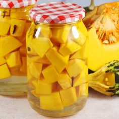 Cantaloupe, Mango, Homemade, Fruit, Recipes, Food, Food And Drinks, Manga, Home Made