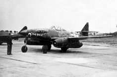 Jolly Rogers Modelismo: El F-86A y la Guerra de Corea (2)