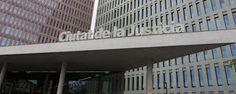 PAH Castellón: Daciones y desahucios ilegales