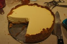 ... . | Delish! Sweet | Pinterest | Cheesecake, Sweet Tea and Spain