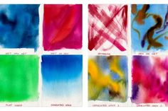 7-watercolor-techniques-featured-image