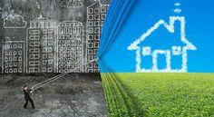 The Housing Market says...it's time to buy!    #robertdefalcorealty #statenisland #brooklyn #nyc #newjersey