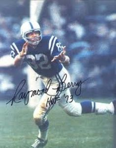 Over the past decade the Colts have taken on a word that defines them: focused. A phrase they have taken on throughout their history: two ti. Baltimore Colts, Nfl Denver Broncos, Indianapolis Colts, Baltimore Maryland, Cincinnati Bengals, Pittsburgh Steelers, Dallas Cowboys, Football Photos, Football Fans