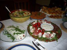 P1090834.jpg (3456×2592           http://www.pastaenonsolo.it/buffet-con-amici/