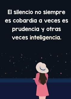 Motivational Lines, Motivational Messages, Inspirational Quotes, The Words, Midnight Thoughts, Bien Dit, Magic Words, Sweet Quotes, Spanish Quotes