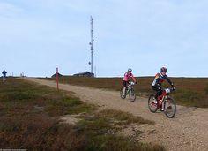 Saariselkä MTB 2013, XCM (22) | Saariselkä.  Mountain Biking Event in Saariselkä, Lapland Finland. www.saariselkamtb.fi #mtb #saariselkamtb #mountainbiking #maastopyoraily #maastopyöräily #saariselkä #saariselka #saariselankeskusvaraamo #saariselkabooking #astueramaahan #stepintothewilderness #lapland