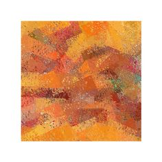 CANVAS ART  Large Abstract Print up to 32 x 32 by topix on Etsy