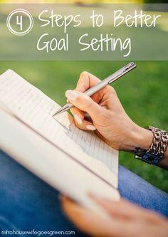 SMART GOALS www.makesellgrow.com#MOTIVATE#INSPIRED#GOALS