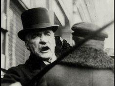 JP Morgan (1837 - 1913)│ History Documentary │Published on Feb 10, 2014 JP Morgan Documentary