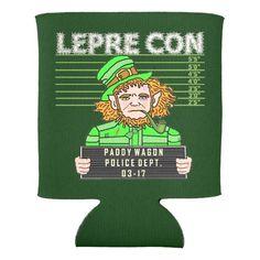 #funny #stpatrick'sday #leprechaun :) | Funny Saint Patrick's Day |  Pinterest