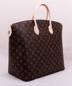 Tips Women Collections For 2016 New LV Handbags Outlet As A Gift, Shop Now! #Louis #Vuitton #Handbags