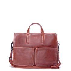 Soren Briefcase