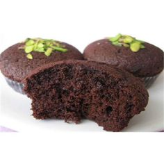 Cakes, Sultanser Cookies Co. Turkish Cookies, Turkey, Cakes, Desserts, Food, Products, Tailgate Desserts, Deserts, Turkey Country