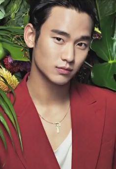 VIPS  #KimSooHyun #김수현