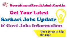 HP Board 10th Datesheet 2016,Hpbse10th/Xth Date sheet 2016,Himachal Board 10th Class datesheet 2016,HP Board March datesheet 2016,HPBOSE Result 2016