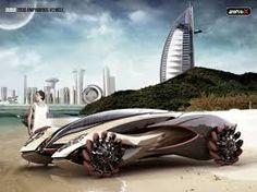 future transportation에 대한 이미지 검색결과