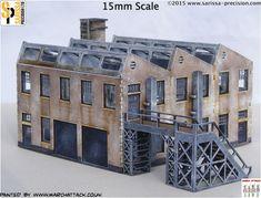 Factory-15mm-Alt.jpg (2021×1538)