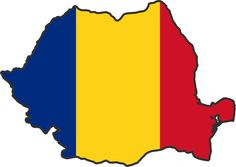 We facilitate and accelerate market entry for international companies and investors looking to enter the market either directly or through a suitable, qualified, and reliable business partner in Romania. Romania Map, Visit Romania, Map Tattoos, I Tattoo, 1 Decembrie, Romanian Wedding, Thinking Day, Flags Of The World, Olinda