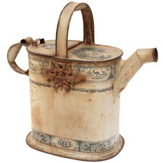 Antique and Vintage Decorative Objects - For Sale at