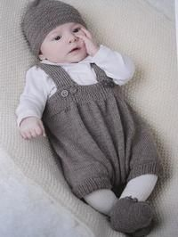Baby Pants and Rompers Knitting Patterns Knitting patterns for layette units Baby knitting patterns unfastened (Visited 1 times, 1 visits today) Knitting Patterns Boys, Baby Boy Knitting, Knitting For Kids, Baby Patterns, Free Knitting, Knitting Books, Baby Knits, Layette Pattern, Baby Romper Pattern