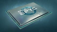 At Computex this past week, AMD CEO Lisa Su revealed new details on the company's upcoming line of Epyc CPUs, codenamed Rome. AMD has claimed that Rome will Ps4 Or Xbox One, Windows Defender, Hardware, New Details, Cloud Computing, Rome, Taiwan, Product Launch, Zen 2