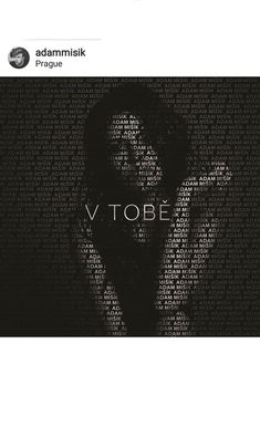 I love song V tobě ❤️❤️ My Love Song, Love Songs, Wallpaper, Movie Posters, Wallpapers, Film Poster, Billboard, Film Posters
