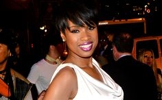 Jennifer Hudson is set to make her Broadway debut in a revival of The Color Purple, producers Scott Sanders, Roy Furman, and Oprah Winfrey announced today. The...
