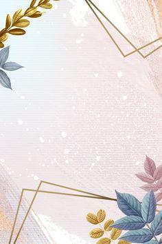 Background Floral Wektory, Zdjęcia i Pliki PSD Wedding Bible, Free Wedding, Pink And White Background, Science Illustration, Framed Wallpaper, Free Frames, Zentangle, Wedding Background, Wedding Boxes