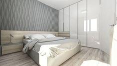 Bratislava, Bed, Furniture, Home Decor, Homemade Home Decor, Stream Bed, Home Furnishings, Beds, Decoration Home
