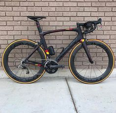 "1,624 Likes, 5 Comments - Loves road bikes (@loves_road_bikes) on Instagram: "" Ridley Noah  -->"