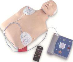 AED DEFIBRILLATOR PAD - Buscar con Google